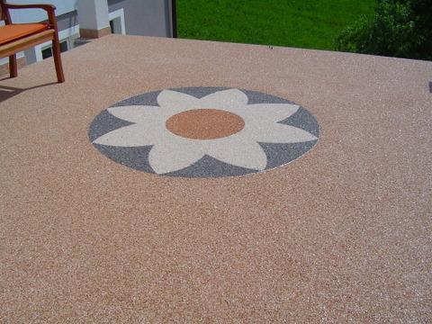 resinafloor terrassenbelag natursteinteppich balkonbelag industrieboden terrassenbelag. Black Bedroom Furniture Sets. Home Design Ideas
